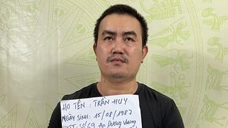 Vụ án mạng ở quận 7: Bàn giao cho Công an TPHCM điều tra