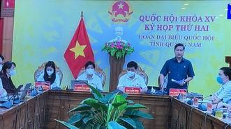ĐB Phan Thái Bình (Quảng Nam)