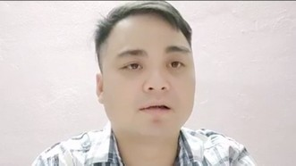 Khởi tố, bắt tạm giam Lê Chí Thành