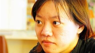 Sắp xét xử blogger Phạm Thị Đoan Trang về hành vi tuyên truyền chống Nhà nước