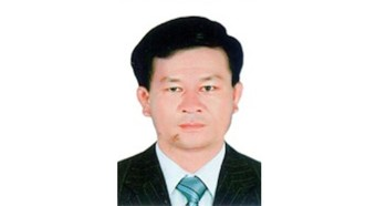 Khởi tố nguyên Phó Chủ tịch UBND huyện vì thiếu trách nhiệm gây hậu quả nghiêm trọng
