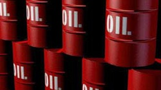 Giá dầu lên mức hơn 70 USD/thùng