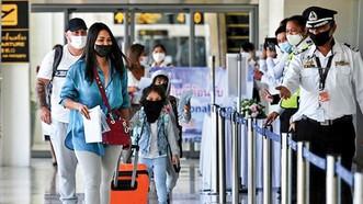 """Chương trình """"Hộp cát du lịch"""" của Thái Lan bước đầu thành công"""