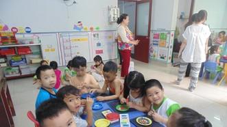 Tăng cường biện pháp quản lý nhóm trẻ, lớp mẫu giáo độc lập