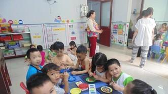 Tăng cường quản lý cơ sở giáo dục ngoài công lập