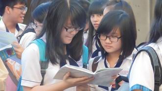 TPHCM: Lùi thời gian thi học sinh giỏi lớp 9 và lớp 12 năm học 2020-2021