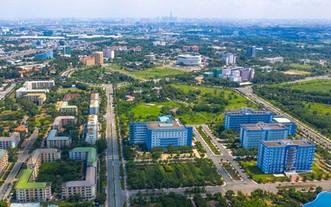 成立守德市將為本市乃至全國的發展創造更好的推動力。