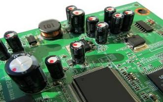 電子廢棄物變身高價值材料