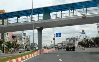 本市-沐牌高速公路投建項目將打破22號國道是通往西面唯一 通道的局面。