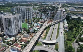 市民期望濱城-仙泉地鐵項目及早竣工投運。
