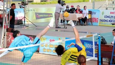 Các VĐV Đồng Tháp đã trở lại tập luyện chuẩn bị cho các giải đấu quốc gia.