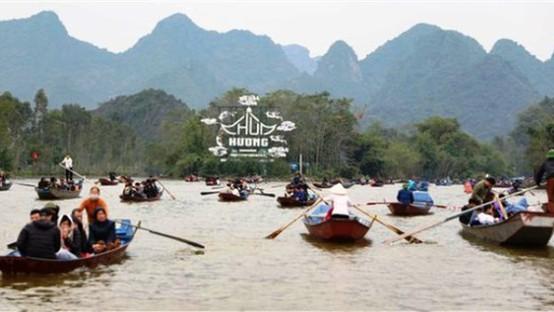 Hà Nội dự kiến mở cửa trở lại các di tích từ ngày 8-3