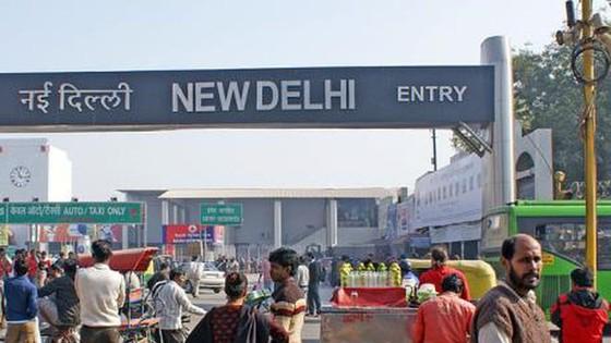 4 lưu ý cho doanh nghiệp làm ăn với thị trường Ấn Độ giữa dịch Covid-19