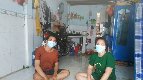 HCMC supports migrant workers to mitigate negative Covid-19 impacts