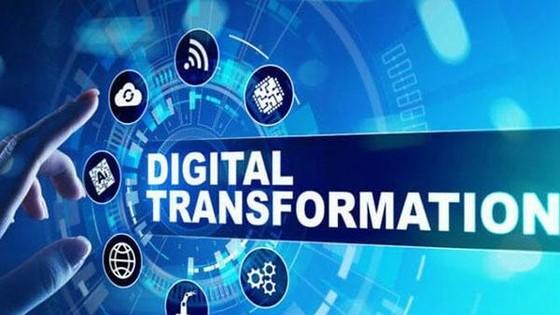 Da Nang leads localities nationwide in digital transformation index