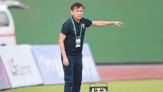 HLV Phan Thanh Hùng.