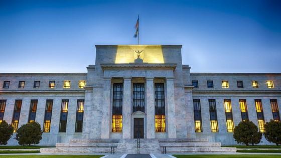 Fed tăng lãi suất chỉ là sớm muộn, dòng tiền tại Việt Nam sẽ xoay chuyển ra sao?