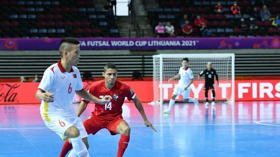 Vietnam – Czech Republic: ticket to knockout round remains within reach
