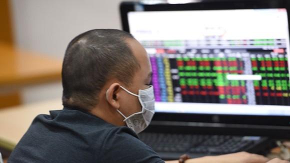 Hệ thống giao dịch mới của HoSE có công suất 3-5 triệu lệnh.