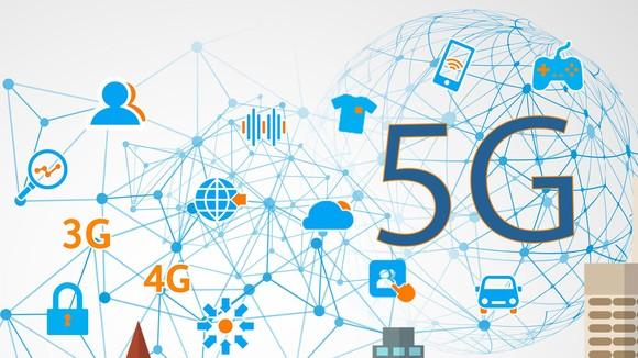 Hợp tác của Keysight và MediaTek mở ra cơ hội triển khai các dịch vụ 5G độc lập