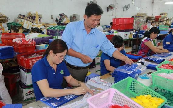 放年假有助勞工提升工作效率。