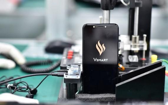 溫納集團將停止研發、生產智能手機及電視。(圖源:Techz)