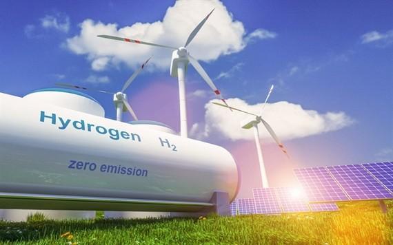 (示意圖源:NS Energy)