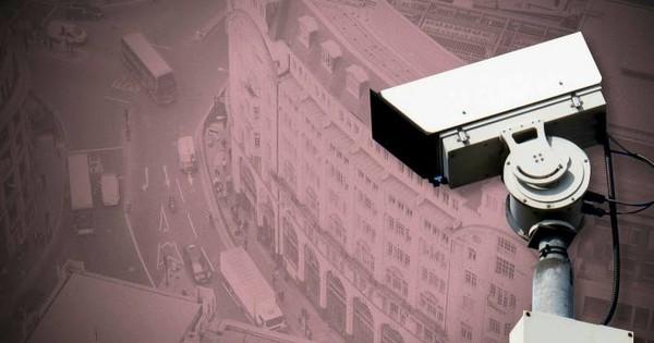 UK spies warn local authorities over 'smart city' tech risks