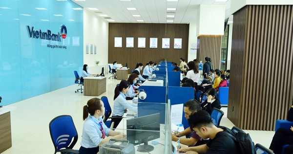 VietinBank tổ chức Đại hội đồng cổ đông thường niên năm 2021
