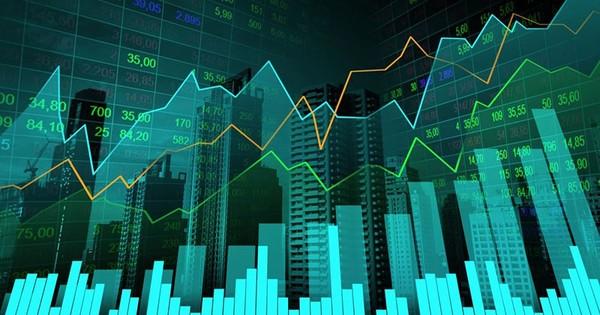 HoSE yêu cầu các công ty chứng khoán kiểm soát việc hủy, sửa lệnh