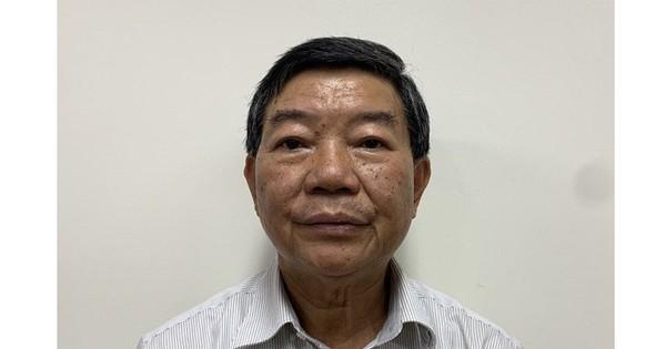 Cựu Giám đốc Bệnh viện Bạch Mai thống nhất nâng khống giá thiết bị y tế