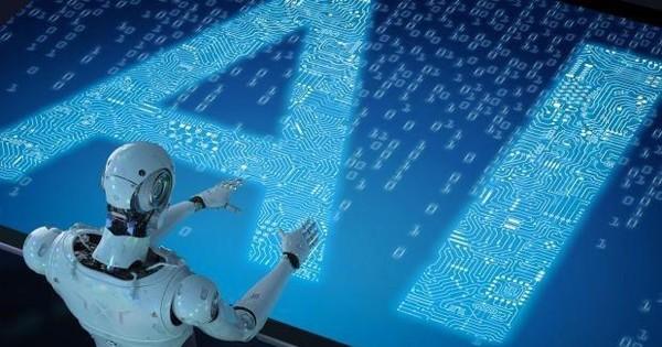 AI phải giải quyết các vấn đề cấp thiết trong đời sống
