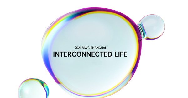 OPPO giới thiệu đột phá mới về công nghệ và các hợp tác mới trong sự kiện MWC 2021