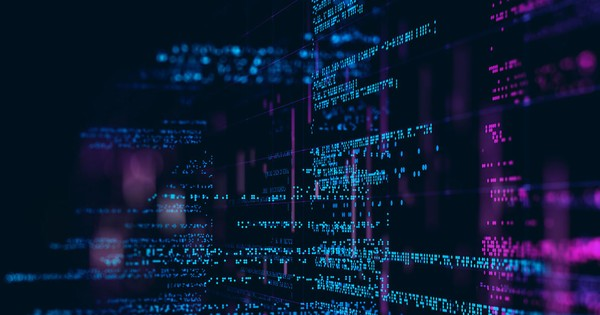 Tấn công vào giao thức kết nối máy tính từ xa tiếp tục tăng  