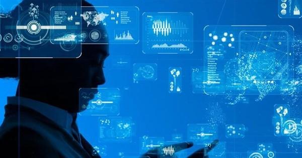 IBM công bố IBM Cloud cho dịch vụ tài chính