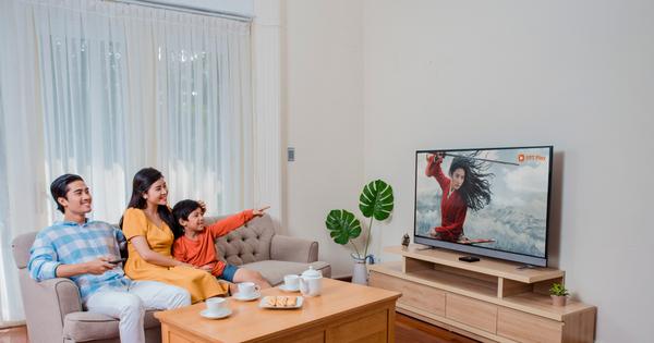 FPT Play Box trở thành TV Box đầu tiên tích hợp Netflix