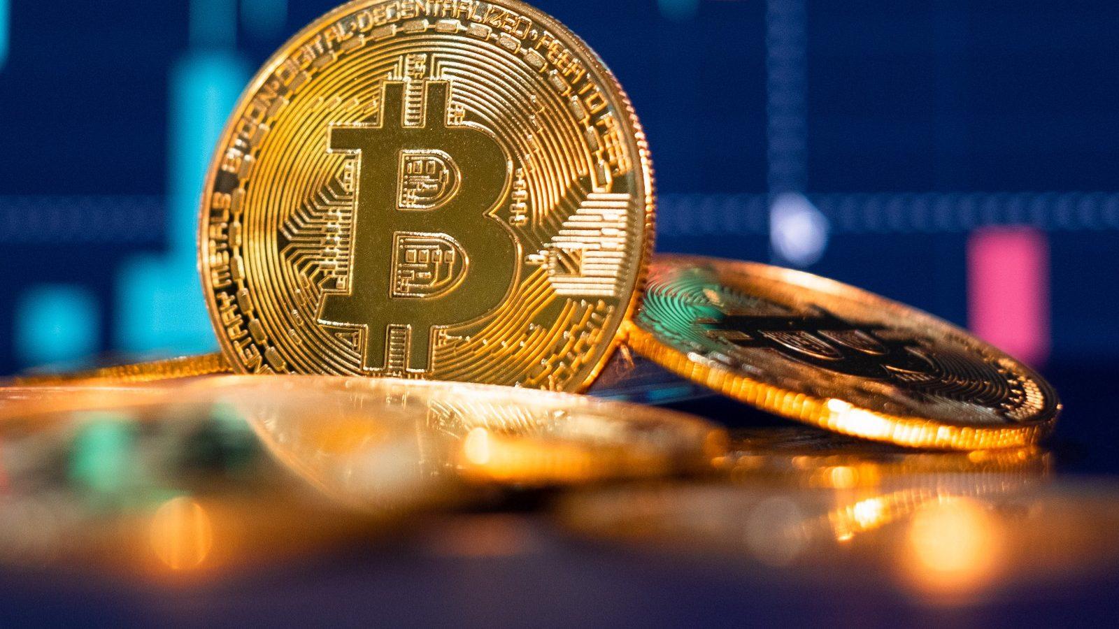 Xu hướng của tiền điện tử đang tách khỏi thị trường chứng khoán