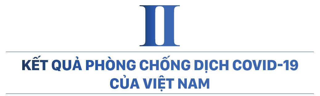 Diễn biến dịch COVID-19 trên thế giới và kiến nghị 9 nhóm giải pháp phục hồi phát triển kinh tế Việt Nam ảnh 3