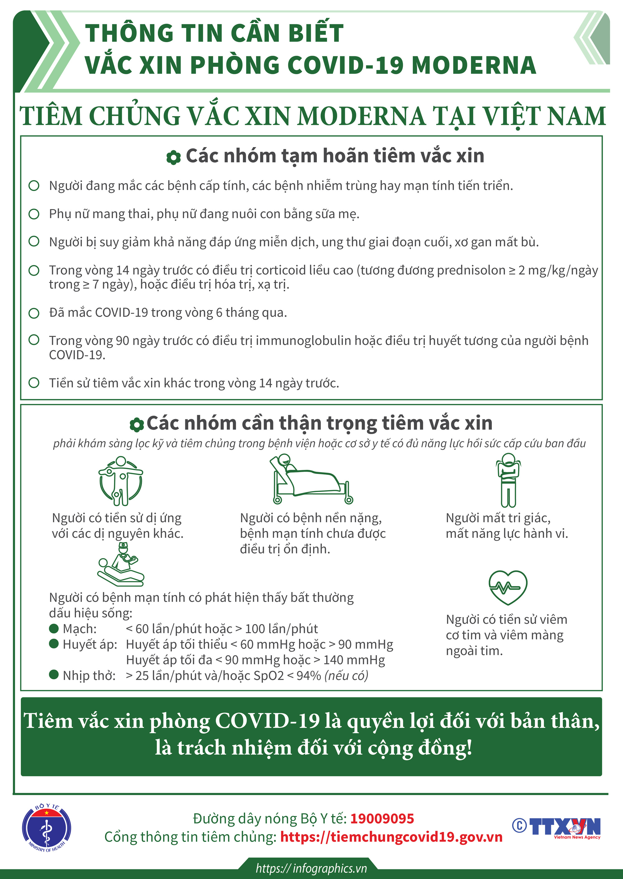 Thông tin cần biết về một số vaccine COVID-19 đang triển khai tiêm chủng tại Việt Nam. - Ảnh 11.