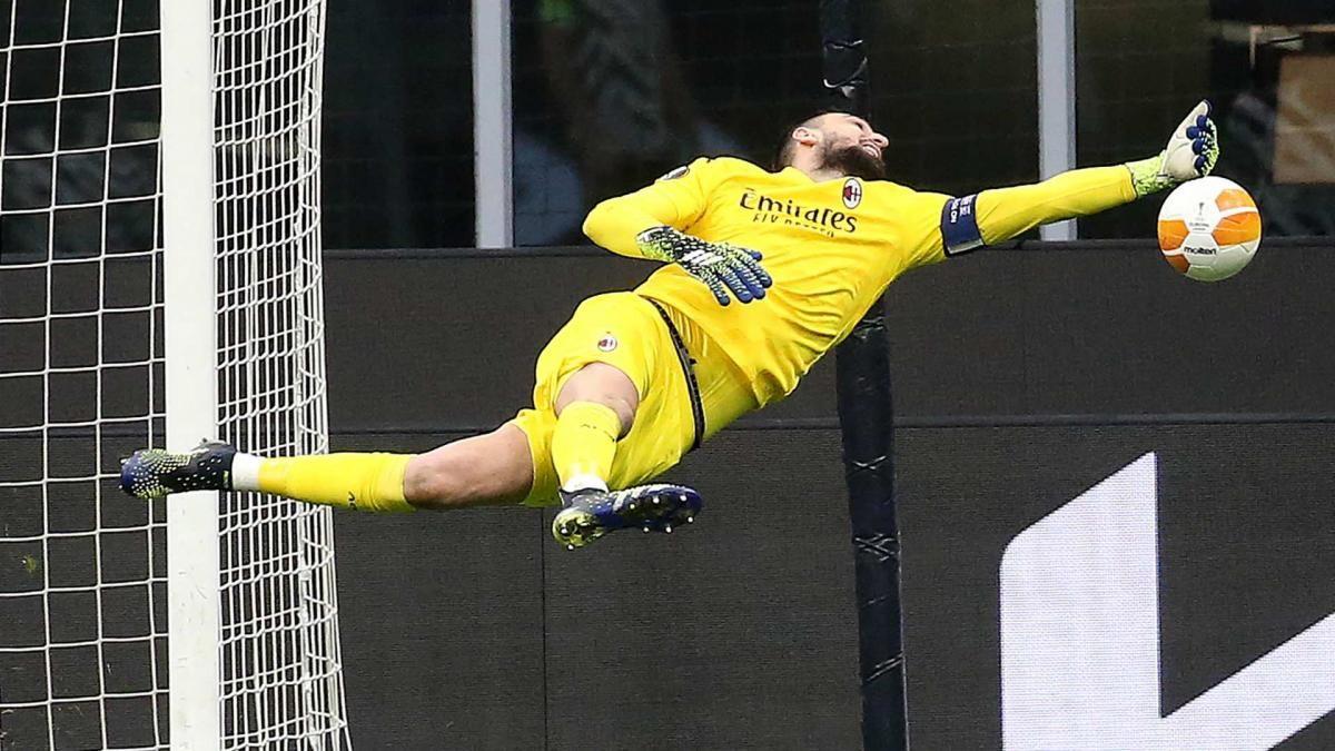 Phil Foden dẫn đầu tốp 5 ngôi sao trẻ sẽ tỏa sáng ở Euro 2020 ảnh 5