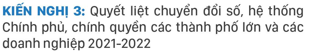 Đại dịch Covid-19 (2020 - 2022) - Khủng hoảng toàn cầu và thời cơ chuyển giai đoạn phát triển có tính chiến lược của Việt Nam ảnh 17