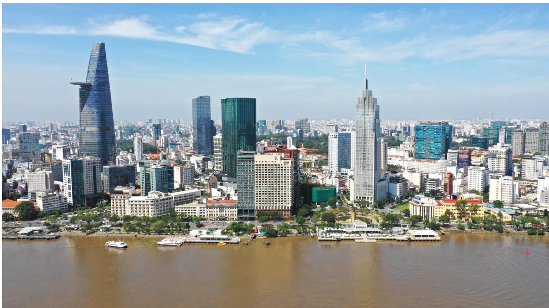 Những gợi mở của đồng chí Nguyễn Văn Nên về chiến lược sống có dịch Covid-19 ảnh 19