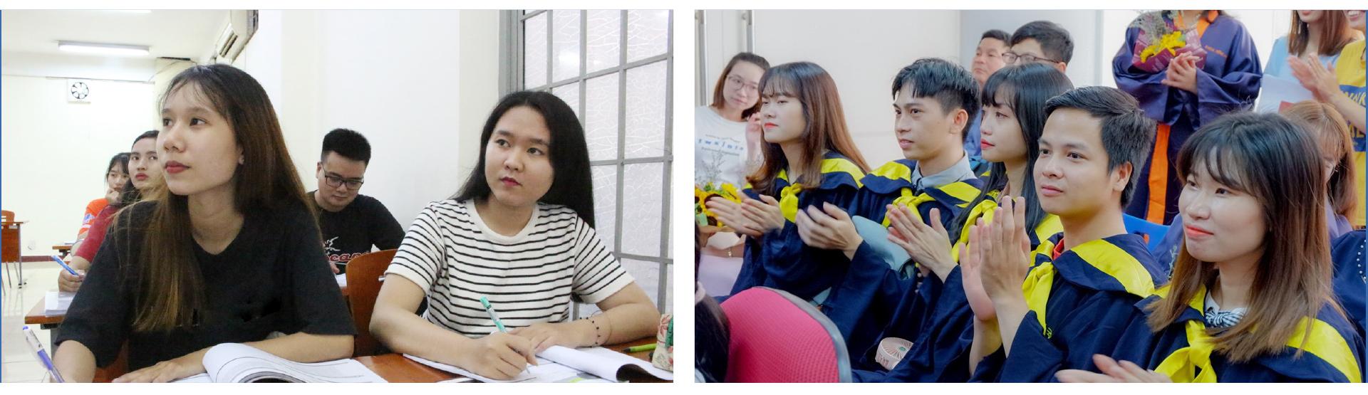 Khắc phục tình trạng 'nhạt Đảng' trong sinh viên - Bài 3: Tăng tỷ lệ kết nạp Đảng trong sinh viên: Cách nào? ảnh 2