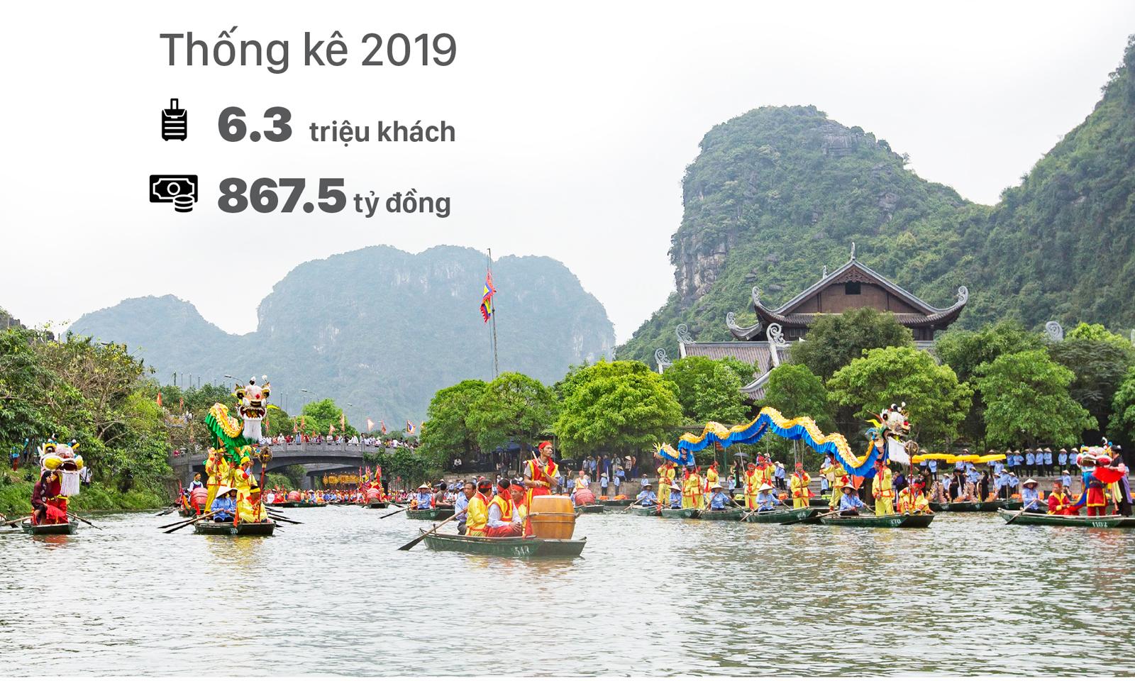 8 di sản thế giới tại Việt Nam hút khách du lịch ảnh 6