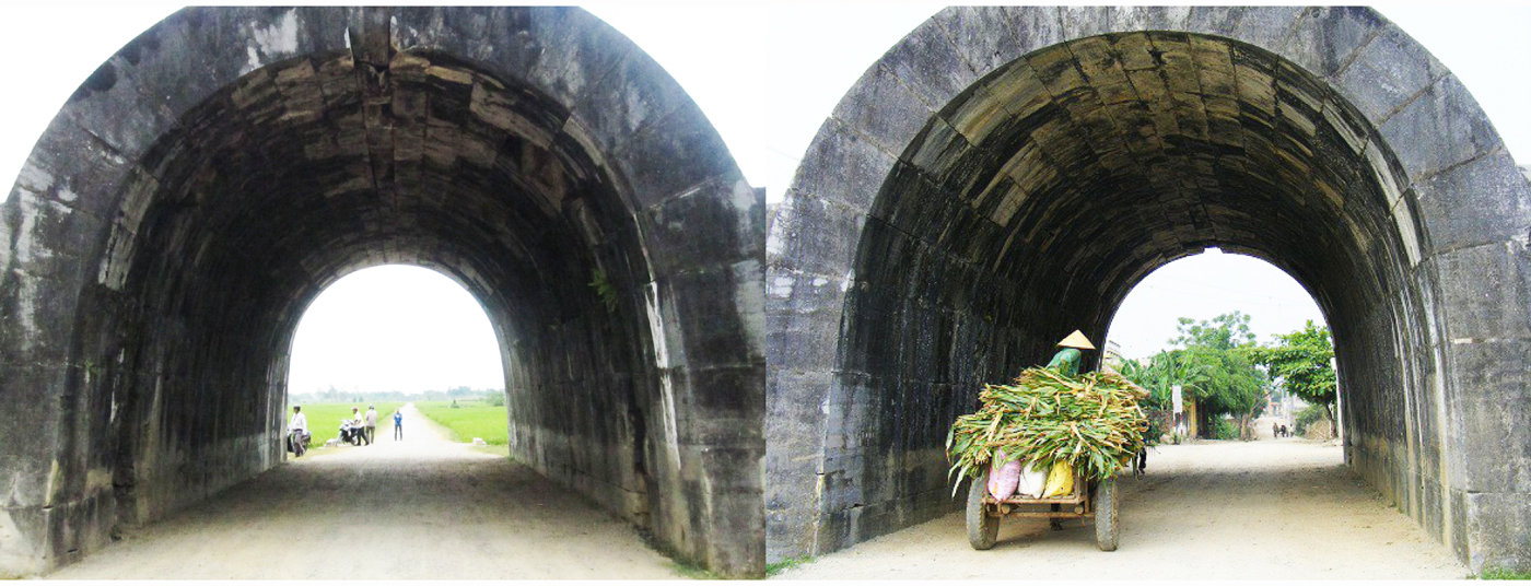 8 di sản thế giới tại Việt Nam hút khách du lịch ảnh 31