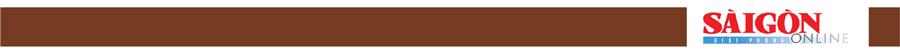 Làng gốm Trung Sơn - Làng của những chiếc nồi gốm nung ảnh 21