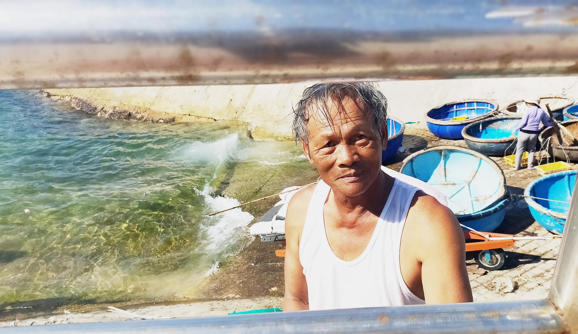 Săn tôm hùm biển kiếm bạc triệu mỗi ngày ảnh 13
