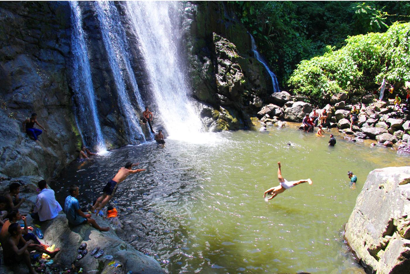 Trải nghiệm du lịch bảo vệ rừng ảnh 20