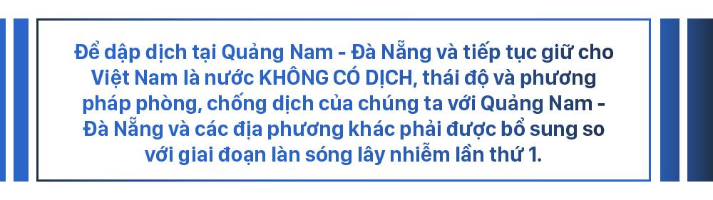 Dịch Covid-19 trên thế giới: Các nước đang bước vào làn sóng Covid-19 lần thứ 2 và bài học cho Việt Nam    ảnh 27