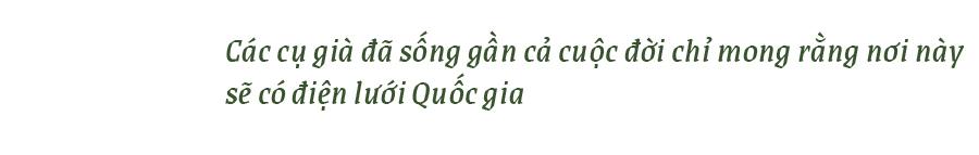 Điểm sáng ở làng Gò Tranh, Quảng Ngãi ảnh 29